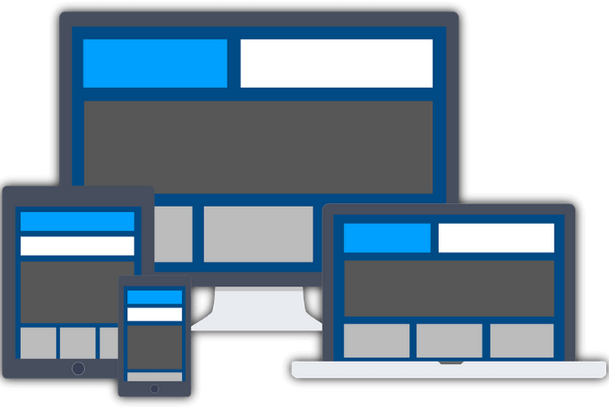Responsive Ads On Multiple Devices